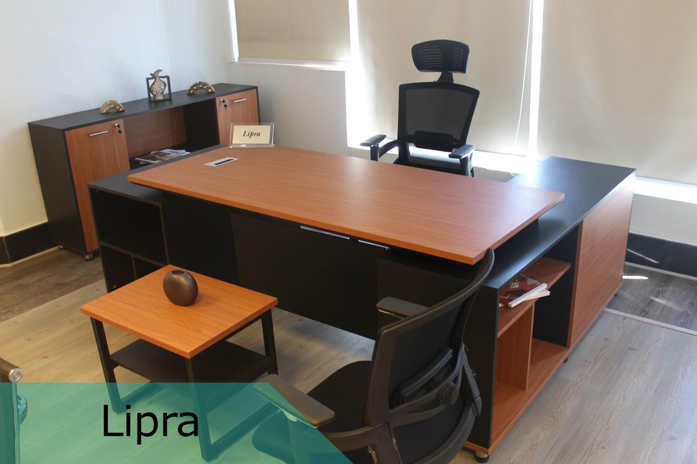 lipra_new