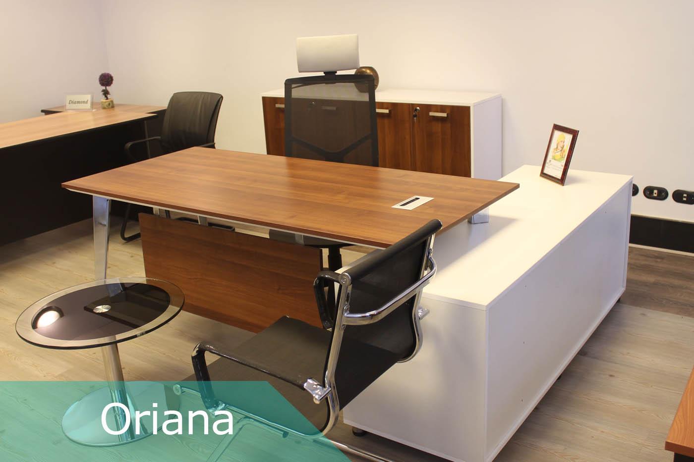 oriana_new
